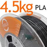 Spool3D Pantone Shades - 4.5kg - 1.75mm PLA 3D Printer Filament