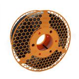reSpool3D Rerfill Hexagon Spool Holder - Masterspool - 3D Printing Canada