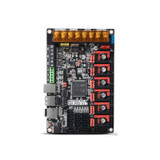 BIGTREETECH SKR Pro V1.1 32-bit Control Board - 3D Printer Spare Parts