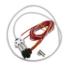 Creality CR-5 Pro Hotend Assembly - 3D Printer Spare Parts Canada