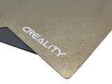 Creality Flexible Magnetic Powder Coated PEI Sheet - 3D Printer Spare Parts Canada