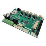 Creality CR-5 Pro main control board - 3D Printer Spare Parts Canada