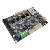 Creality CR-6 SE main control board - 3D Printer Spare Parts Canada