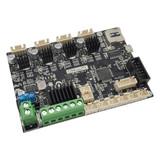 Creality Ender 3 v2 main control board - 3D Printer Spare Parts Canada