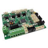 Creality CR-20 Series Main Control Board - 3D Printing Spare Parts Canada