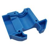 Creality CR-10 v2 Hotend Enclosure Back Shell - 3D Printer Spare Parts