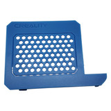 Creality CR-10 v2 Hotend Enclosure Front Cover - 3D Printer Spare Parts Canada