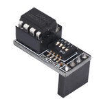 BIGTREETECH EEPROM V1.0 Module for I2C Interface Motherboards - 3D Printer Spare Parts