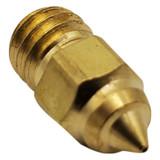 Creality CR-6 SE brass Nozzle - 3D Printer Spare Parts Canada