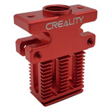 Creality CR-6 SE Heat Sink- 3D Printer Spare Parts