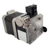 Creality CR-10 v2/v3 Direct Drive Upgrade - E3D Titan - 3D Printer Spare Parts