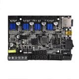 BIGTREETECH SKR MINI MZ V1.0 32-bit Control Board Anycubic Mega Zero - 3D Printer Spare Parts