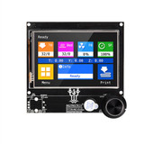 BIGTREETECH TFT35 v3 MZ Touch Screen LCD - 3D Printer Spare Parts
