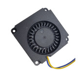 Creality Ender 6 4010 Centrifugal Blower Fan - 3D Printer Spare Parts