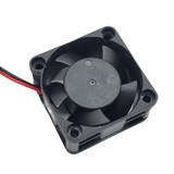 Creality CR-10 v2 4020 Axial Fan