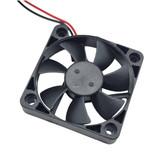 Creality CR-10 5010 Axial Fan - 3D Printer Spare Parts