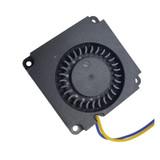 Creality CR-X 4010 Centrifugal Fan - 3D Printer Spare Parts