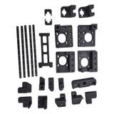 3D Printed Parts for Voron 0.1 - 3D Printer Spare Parts