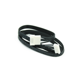 Micro Swiss Extension Cable for Direct Drive Extruder - 3D Printer Spare Parts