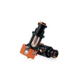 Phaetus Dragon Hotend - ST or HF - 3D Printer Spare Parts