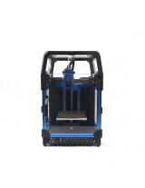 Voron v0.1 3D Printer Kit by LDO (Rev. B)