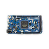 Arduino Due R3 3D Printing Canada