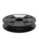 Black X60 Ultra Flexible Filament - 3D Printing Canada