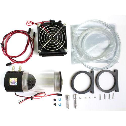 E3D Water Cooler Assembly