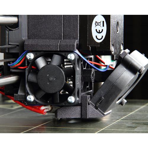 Bondtech - Prusa i3 MK2/MK2S Extruder Upgrade