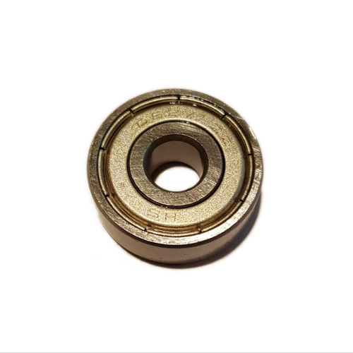 Bearings for 3D Printers | SPOOL3D Canada