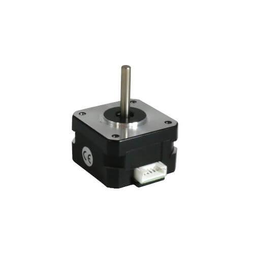 E3D NEMA17 Slimline Stepper Motor - 3D Printer Spare Parts