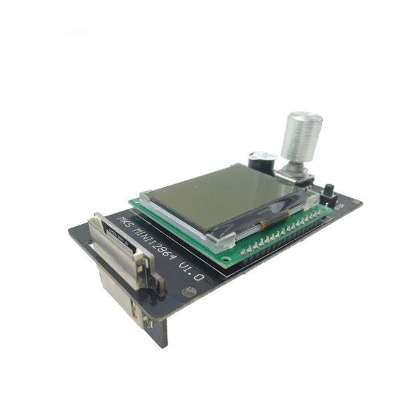 MKS MINI12864LCD Smart Display - 3D Printing Canada
