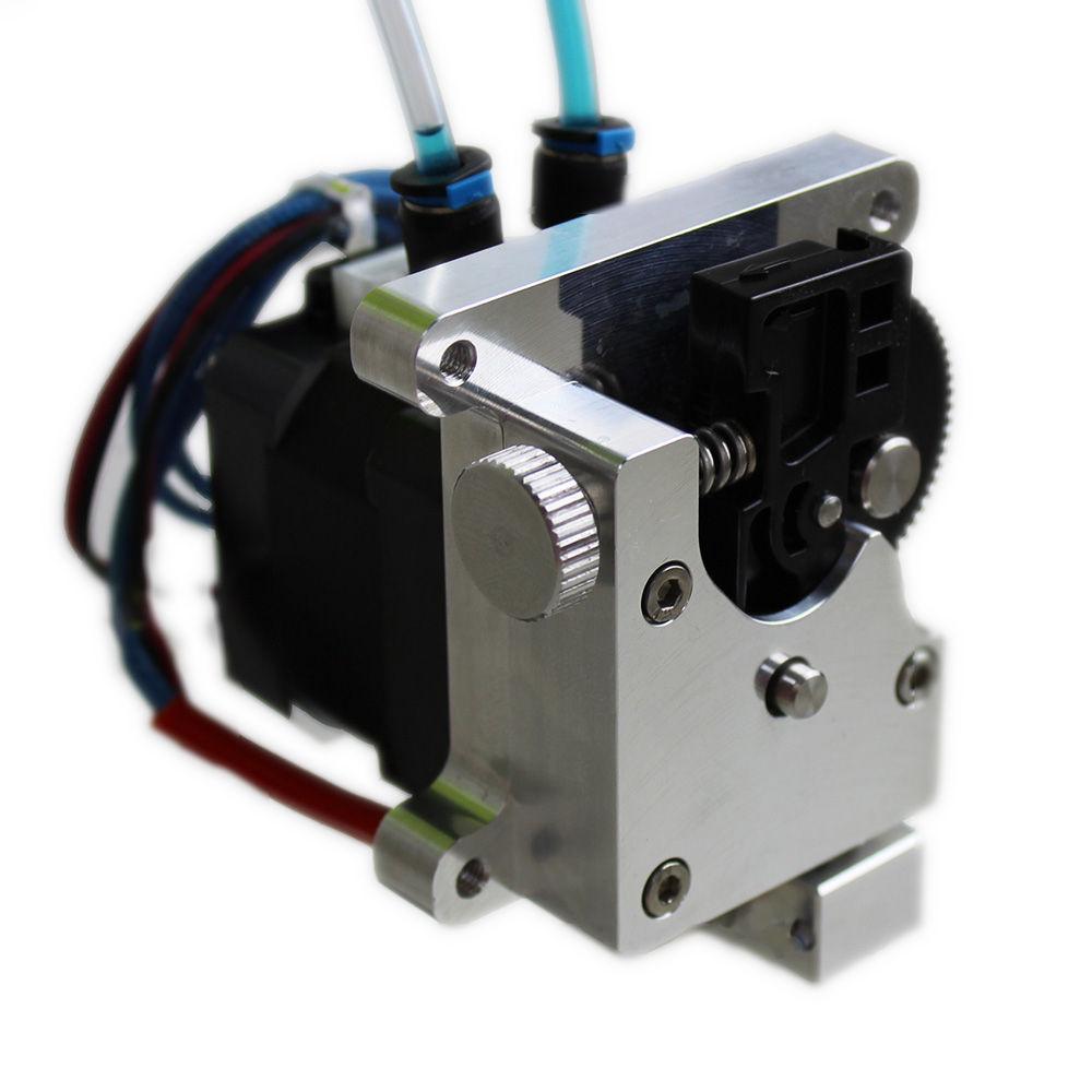 E3D Titan Aqua - Full Assembly - 3D Printer Spare Parts