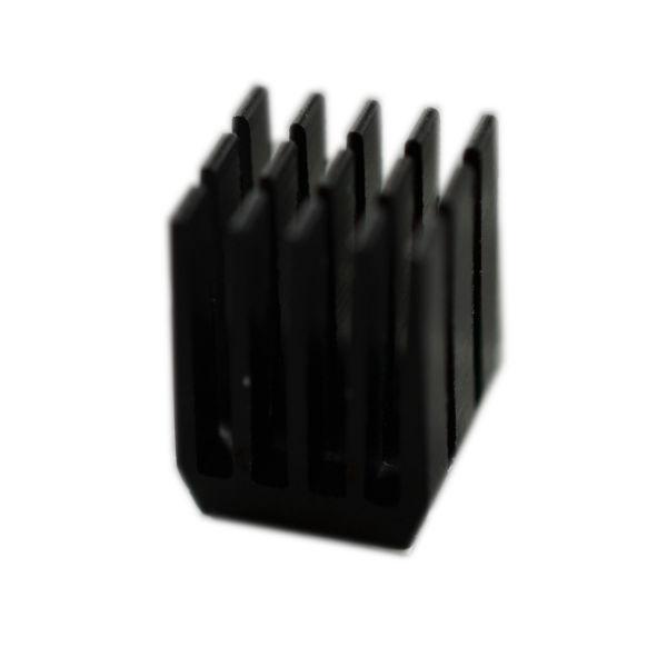 Watterott TMC2208 Stepper Driver 3D Printing Canada