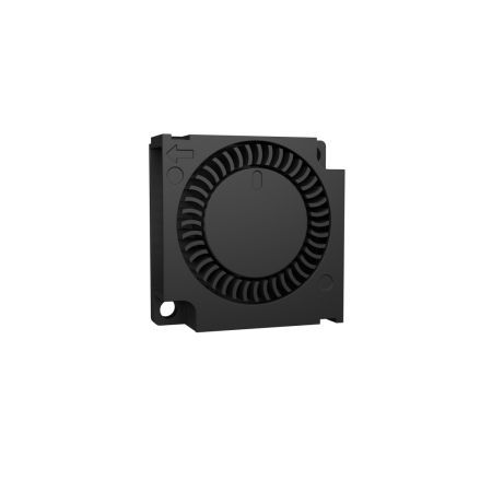 Spare fan cooler for the Zortrax Inventure - 3D Printing Canada