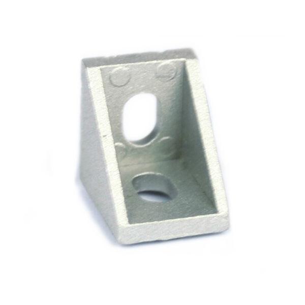2020 Aluminum Corner Bracket - Small