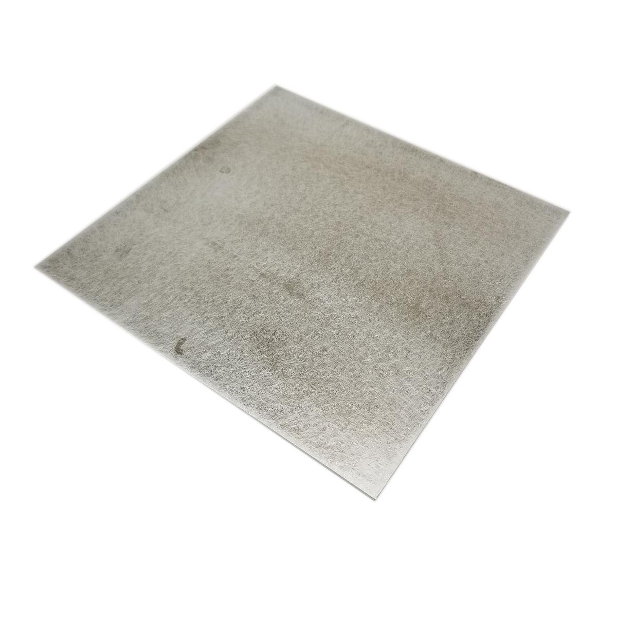 5052 Aluminum Plate - 3D Printing Canada