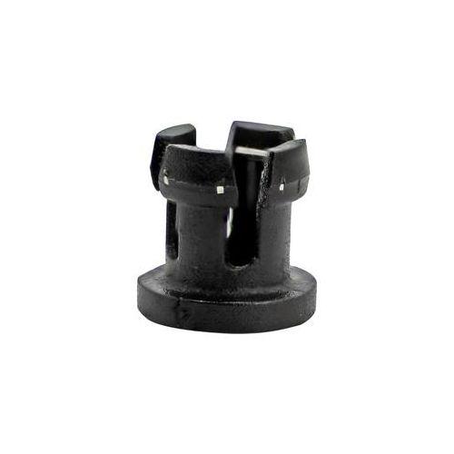 E3D Bowden Collet - 1.75mm - 3D Printing Canada