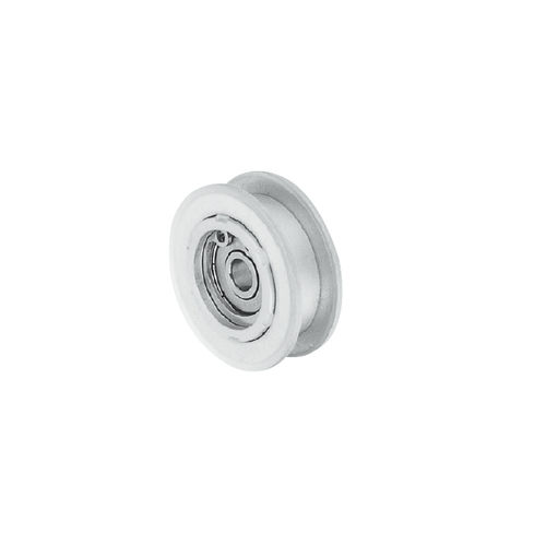 Misumi AFDF11-15 Idler Pulley  - 3D Printing Canada
