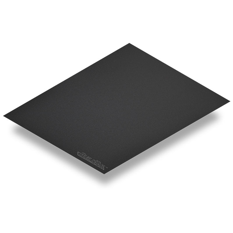 Buildtak Surface 3D Printing Canada