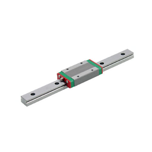 Chinese MGN12H Linear Rail and Block  - 3D Printer Spare Parts