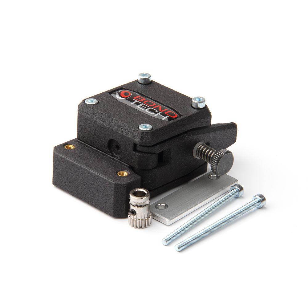 Bondtech Wanhao Duplicator i3 Extruder Upgrade Kit - 3D Printer Spare Parts