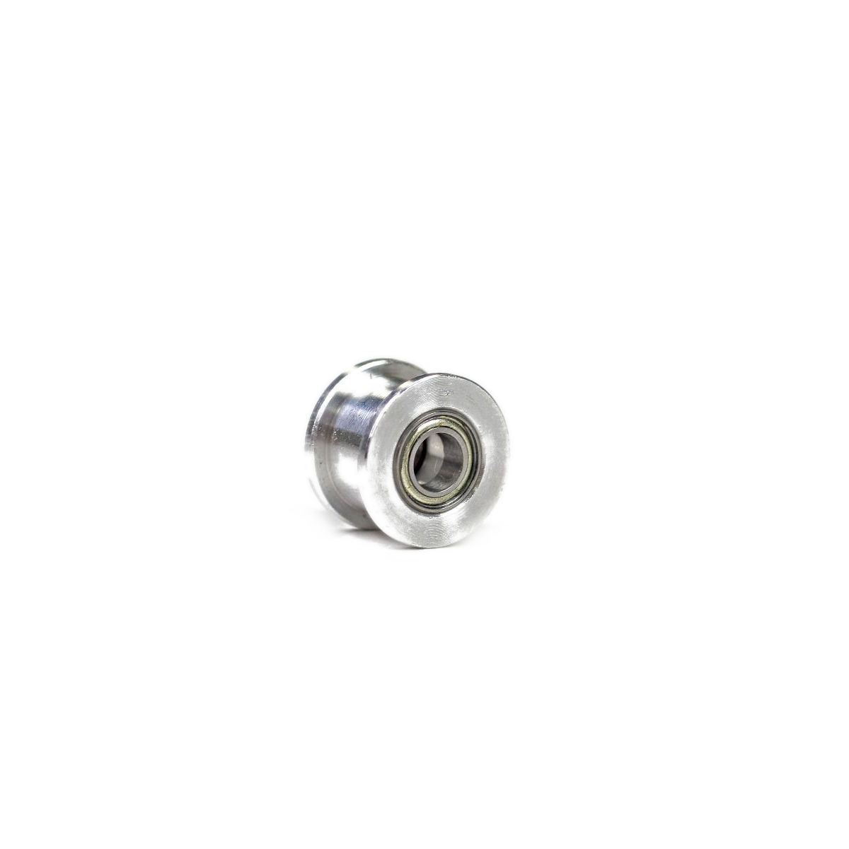 Gates 2MR-00S-06 GT2 Smooth Idler - 3D Printing Canada