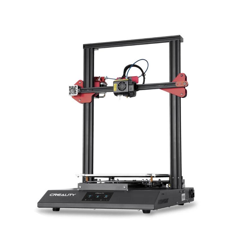 Creality CR10S Pro v2 - 3D Printer