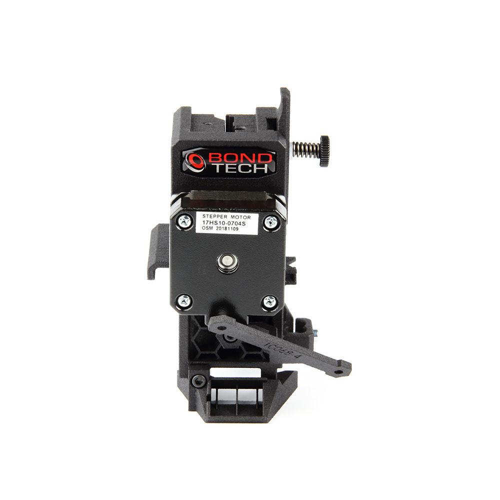 Bondtech - Prusa i3 MK2 5/MK3 Extruder Upgrade