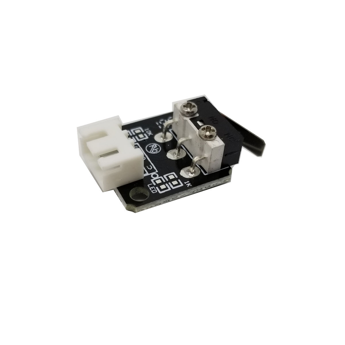 Creality Endstop Assembly - 3D Printer Canada