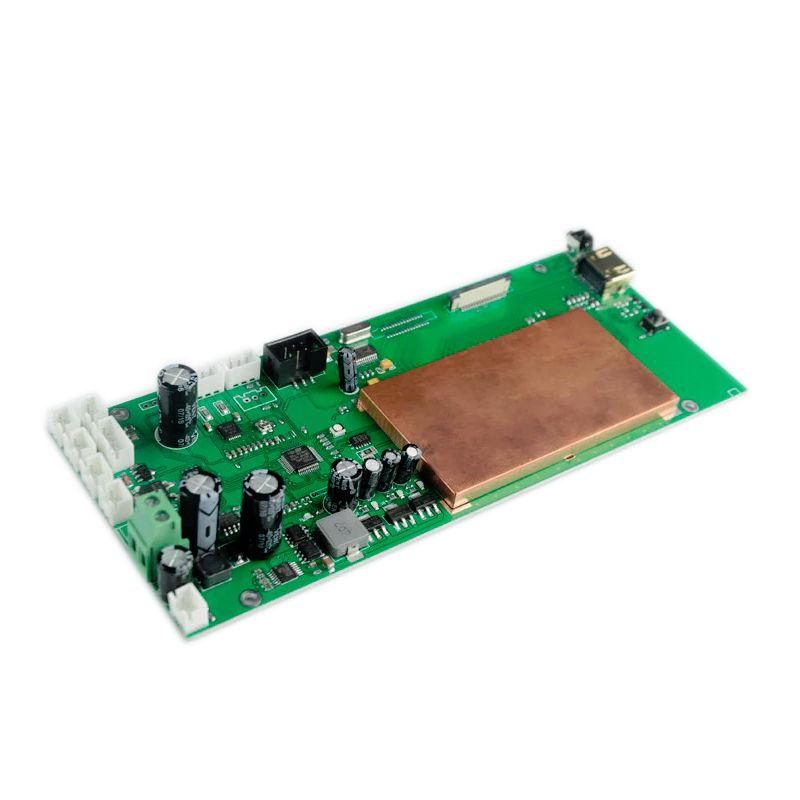 Main Control Board for Wanhao Duplicator 8 - 3D Printing Canada