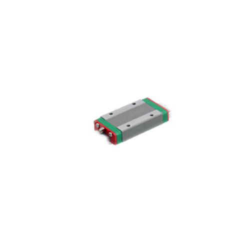 Chinese MGN12H MGN12C Block  - 3D Printer Spare Parts