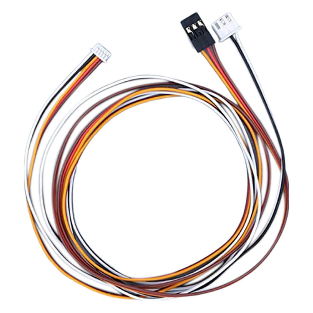 Antclabs BLTouch SM-XD Cables - 3D Printer Spare Parts