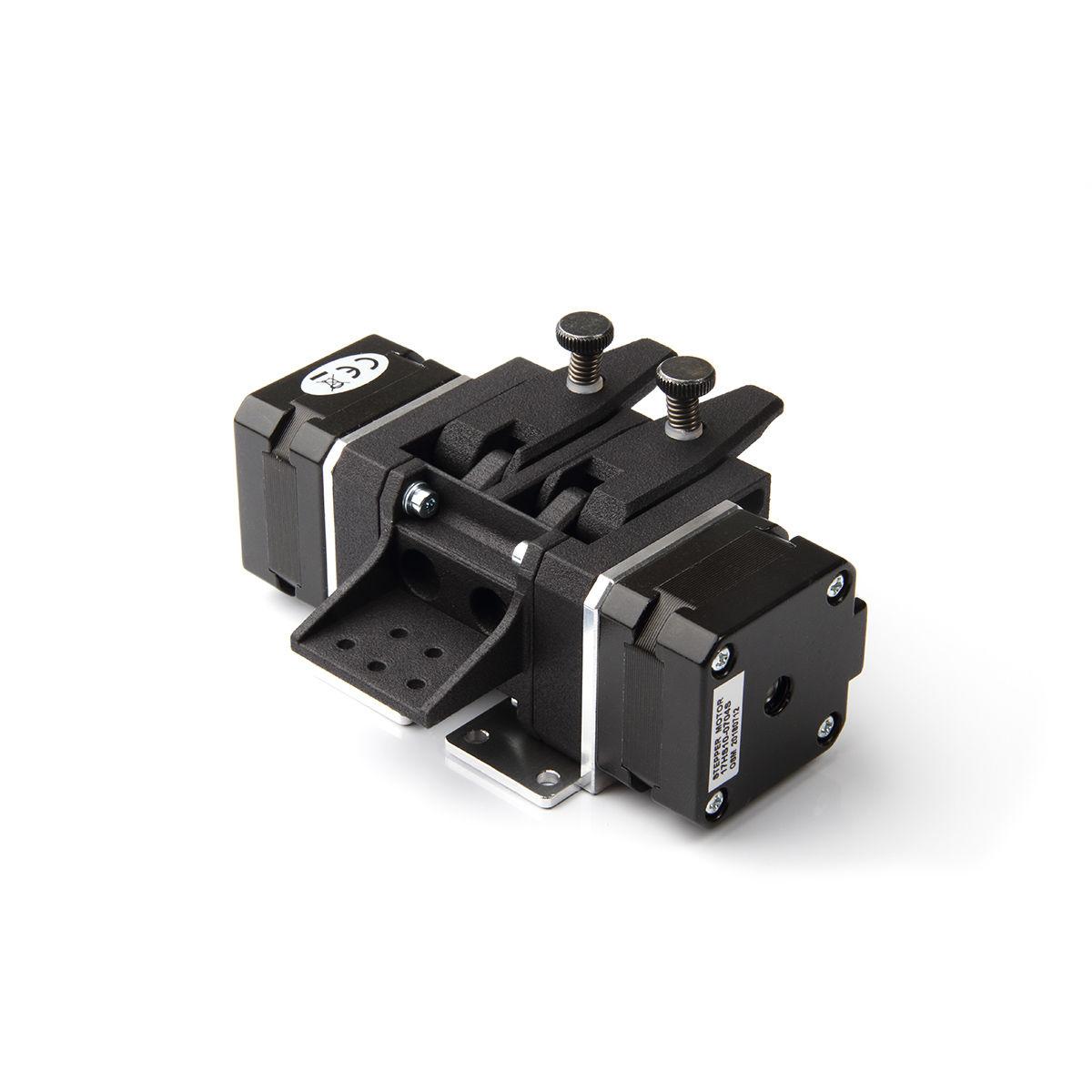 Bondtech - BMG-X2 Extruder - 3D Printer Spare Parts